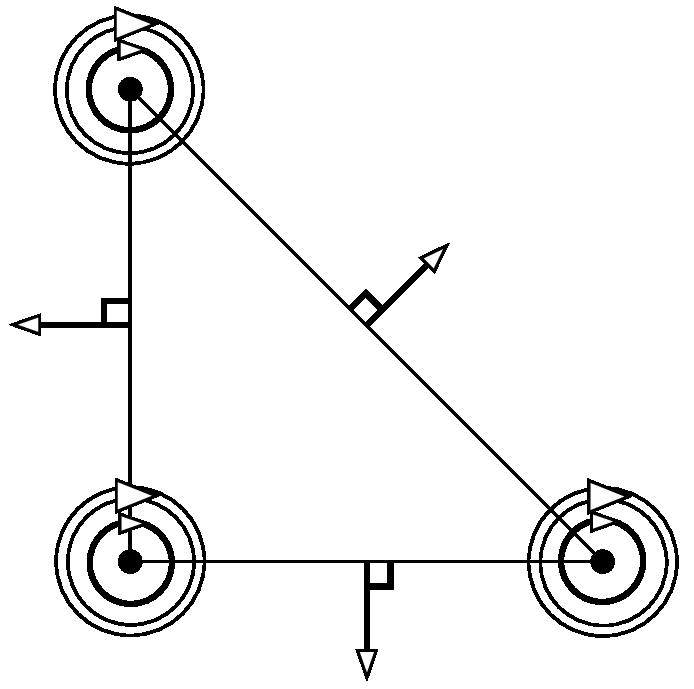 Prestige Keyles Diagram